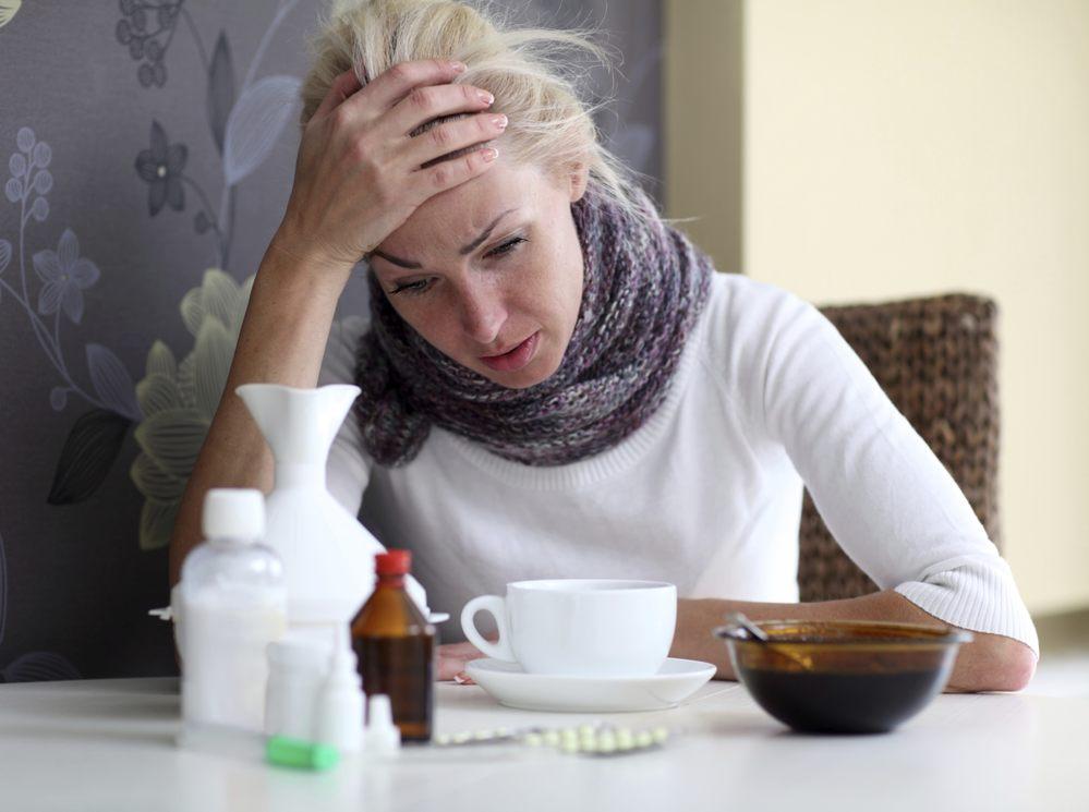 prostuda-ili-gripp