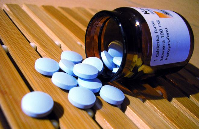 таблетки от гриппа какие нужны