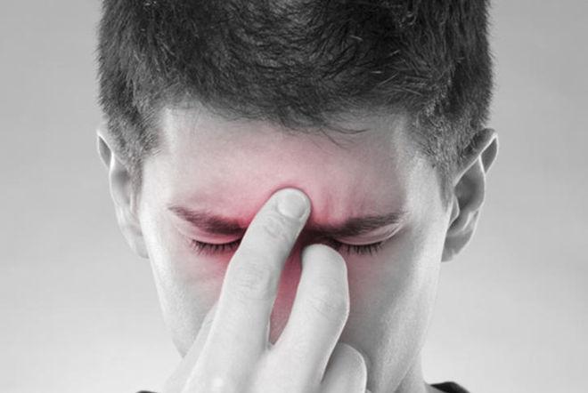 bolit-golova-pri-sinusite