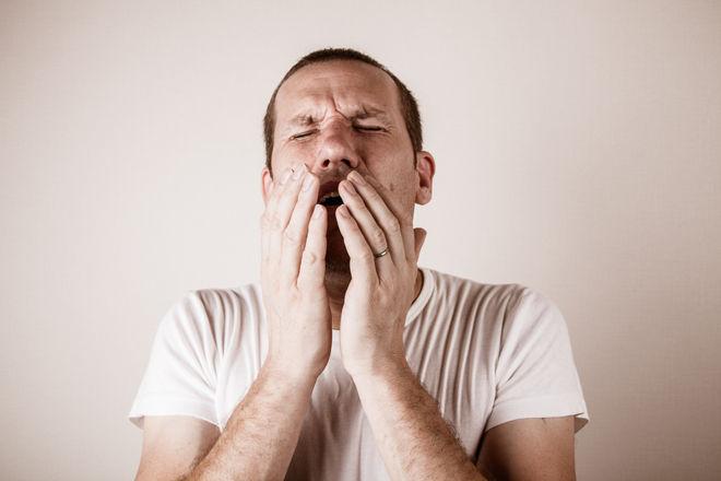 Нужно ли предотвращать чихание