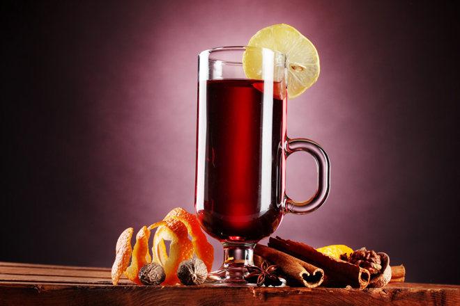 Алкоголь при простуде: можно ли пить когда болеешь