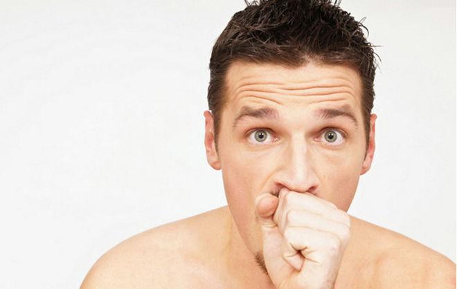 взрослый кашель свистящий