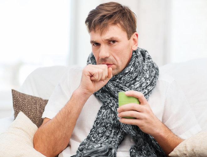 материал почти как часто вы болеете простудой с болезненным кашлем термобелье