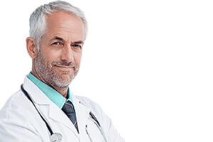 Вопросы доктору