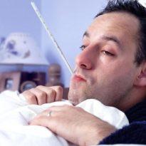 В чём разница между гриппом и простудой?