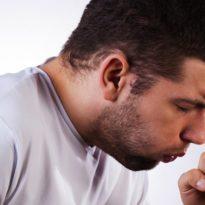 Виды кашля при наиболее распространенных заболеваниях