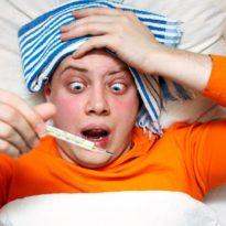 Все о гриппе: какие бывают разновидности, симптоматика, методы диагностики