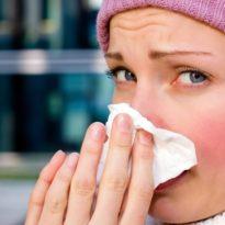 Как быстро вылечить насморк у взрослых в домашних условиях