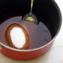 Помогает ли жженый сахар от кашля: как его приготовить ребенку и принимать
