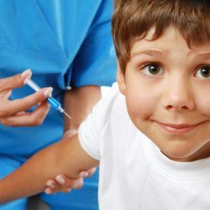 Профилактика, как основное средство защиты от вирусов