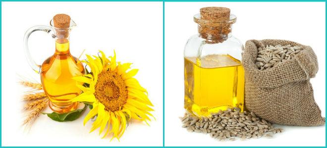 Ароматные масла от кашля и простуды