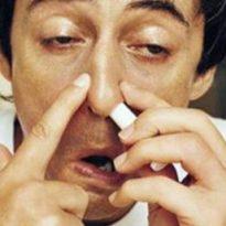 Как лечить затяжной насморк у взрослых и детей