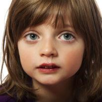 Насморк у ребенка: причины, лечение, профилактика