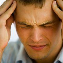 Что делать, если при кашле болит голова?