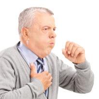 Долго не проходит кашель с мокротой у взрослого человека