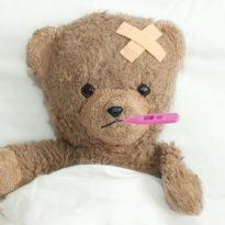 Симптомы и методы профилактики ОРВИ. Скажем простуде: «Стоп!»