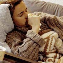 Утренний кашель у взрослого: выясним причины