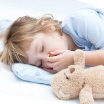 Рвота и понос при ОРВИ у ребенка: узнаем причину и начинаем лечение