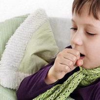 У ребенка кашель по утрам: причины и лечение
