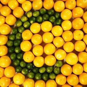 Какую пользу оказывает применение витамина С при простуде?