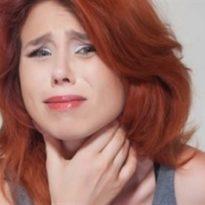 Почему часто болит горло и не проходит: причины и лечение