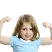 Какие витамины лучше принимать для иммунитета детям разного возраста?