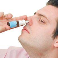 Лекарственный ринит: как вылечить медикаментозный ринит у взрослых