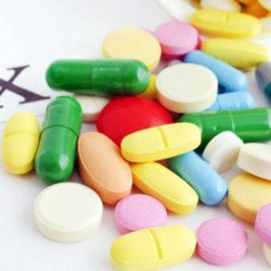 Иммуномодулирующие и противовирусные препараты: список наиболее эффективных