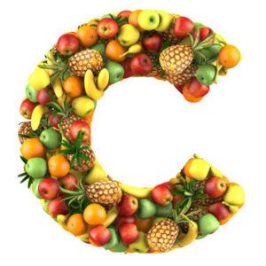 Витамин С: в каких продуктах он содержится, где много, таблица