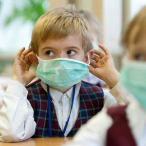 Сколько дней человек заразен при ОРВИ: как долго живёт вирус гриппа