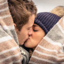 Можно ли заниматься сексом при простуде и ОРВИ?