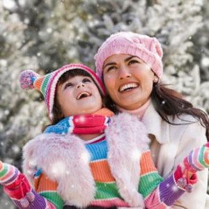 Можно ли гулять, если у ребенка сопли: прогулка с детьми во время простуды