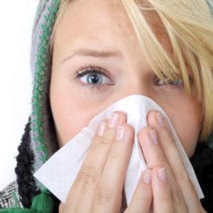 Вирусный насморк: чем лечить ринит, признаки и симптомы