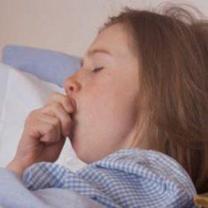 Сильный кашель у ребенка: чем лечить сухой кашель