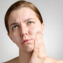 Симптомы и лечение одонтогенного гайморита: что такое зубной гайморит