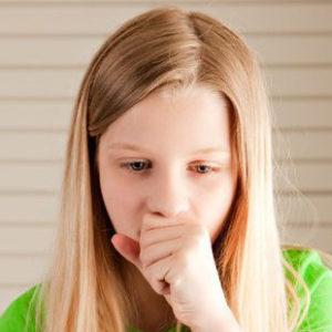 Кашель у ребенка без температуры и соплей: чем лечить, причины возникновения