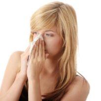 Можно ли без антибиотиков вылечить гайморит: лечение без медикаментов
