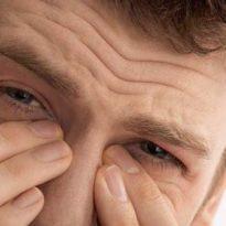 Лечение гайморита без проколов: можно ли вылечить в домашних условиях