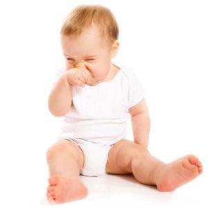 Лечение насморка у детей народными средствами: 10 полезных рецептов