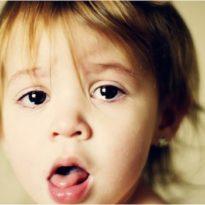 Как вылечить остаточный кашель у ребенка после ОРВИ и других болезней