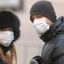Как долго заразен больной гриппом: сколько дней можно заразиться человеку