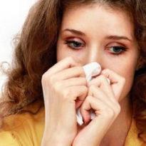 Как долго лечится гайморит: сколько лежат с гайморитом в больнице