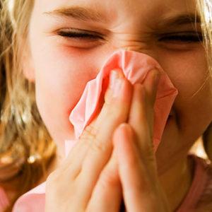Почему по утрам заложен нос: лечение хронической заложенности носа