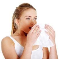 Остаточный кашель: чем лечить и как избавиться после болезни