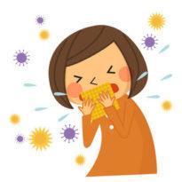 Как очень быстро заболеть по настоящему в домашних условиях