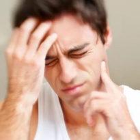 Можно ли при простуде лечить зубы если они болят и есть температура