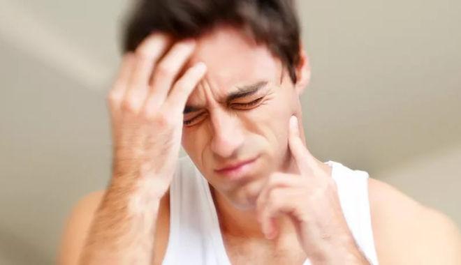 Можно ли лечить зубы при сильной простуде ЗубнойМастер