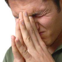 Симптомы и признаки хронического гайморита: лечение, профилактика