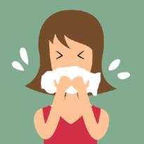 Сопли стекают по задней стенке горла: как вылечить патологию