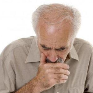Кашель без температуры у взрослого: лечение сильного длительного кашля